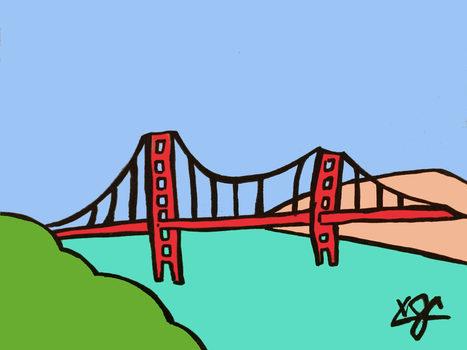 20170409030033-bridges_goldengatebridge