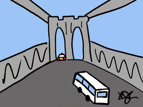 20170409030244-misc_newyork