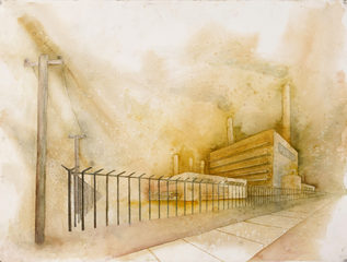 20170411115519-sean_anetsberger_-_factory_watercolors_24_inch_x_30_inch