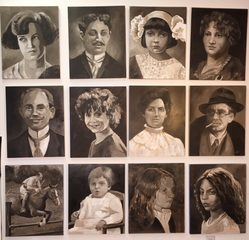 20170411172322-family_portraits
