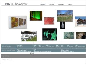 20170413211114-sanders-600x456-77