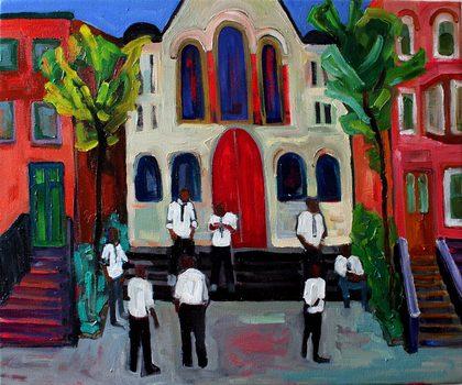 20170414184126-05_big_city_small_church