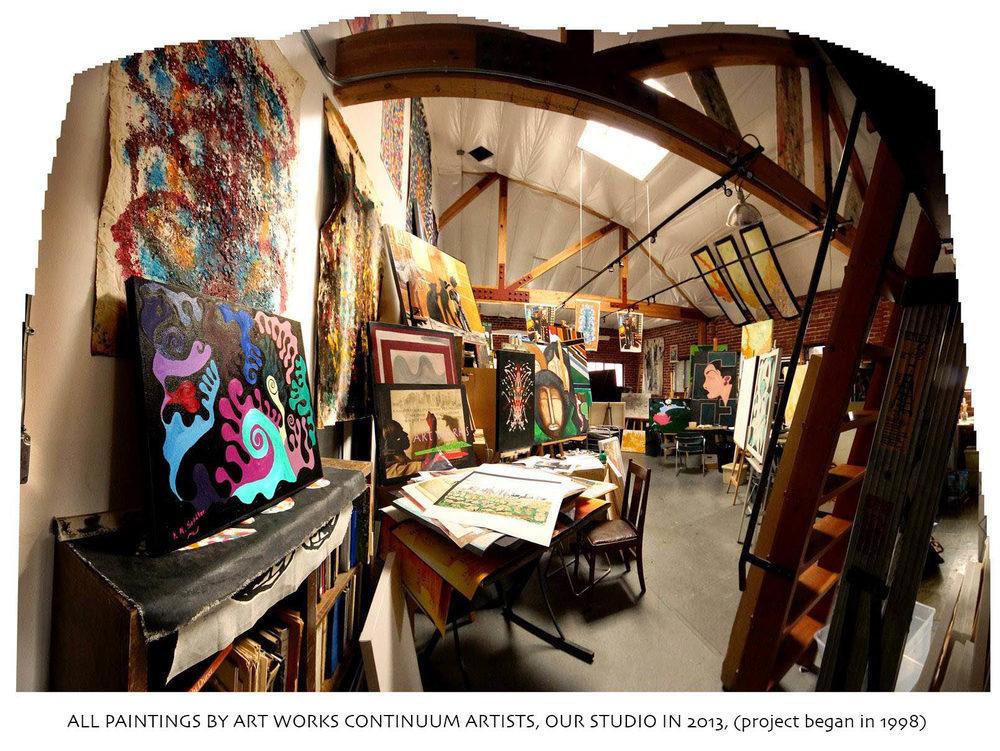 20170415000544-_paintings_in_our_studio_2013_
