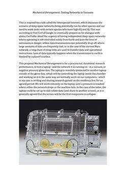 20170415084451-mechanical_derangement_
