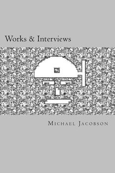 20170415194115-works__interviews_cover_for_kindle_1_