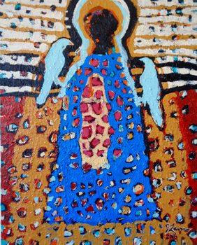 20170416000324-black_angel___bluebirds__copy