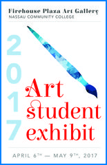 20170417172439-art_student_card_front