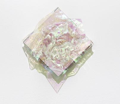 20170418055154-pinkdiamond_9x9_abbysin