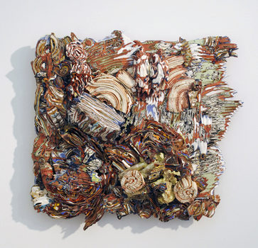 20170418114907-mark_pack__metamorphic__mixed_media_on_wood__19_x_20_x_4_inches__2014