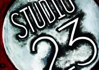 20170419221337-studio23-logo-shorter
