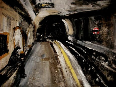 20170420113527-fionn_wilson_-_southgate_station