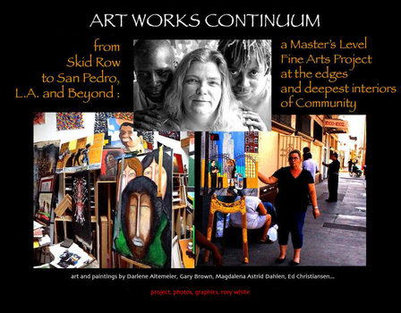 20170422011857-_art_works_continuum_poster