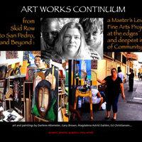 20170422011857-_art_works_continuum_poster