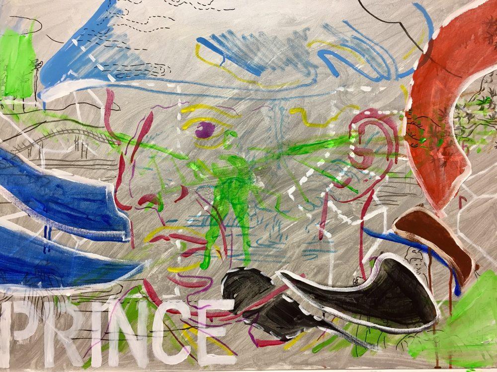20170423085407-poposki_prince