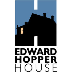 20170425191849-edwardhopperhouse_logo-large_square