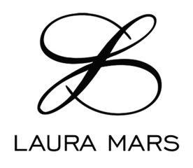 20170427155717-lmg-logo-final-3x3cm-bw