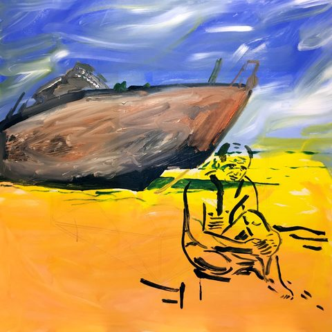 20170502055054-poposki_shipwreck__a_letter_by_jmw_turner_to_wr_fawkes_upon_seeing_the_ghost_of_jackson_pollock_on_the_beach___1_