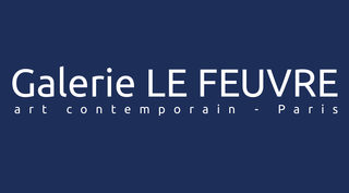 20170502084603-galerie_le_feuvre_logo_rvb