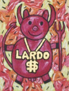 20170506191337-diablo_lardo
