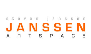 20170508234002-janssen-logo_light3-1024x604