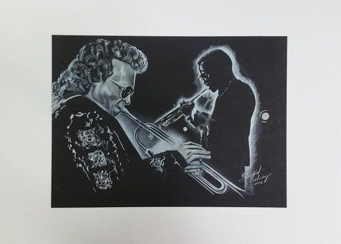 20170510071834-miles_davis__miles_in_silhouette__image_in_black___white_colored_pencil_on_black_board_2016