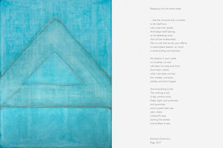 20170510175824-giovanni_dominoni_-_stepping_into_the_same_water_with_poem