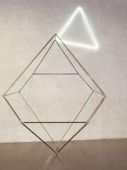20170512155820-polyedre___nativite___isoce_le_pjeg