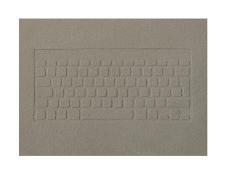 20170512201228-golacki_keyboard