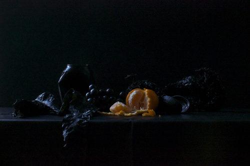 20170512230435-still_life_in_black_and_orange_web