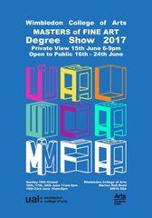20170515052700-mfa_poster