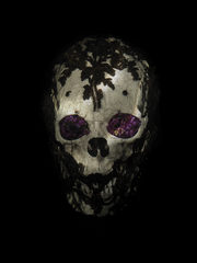20170516150633-veiled_skull_with_flowers_by_alexander_james_