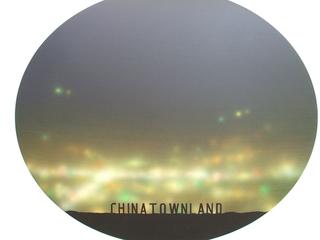 Hebertchinatownland_2008detail