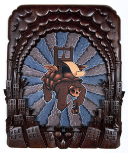 20101218161401-jeremyfish-20