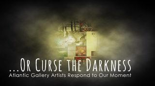 20170519195348-curse_exhibition