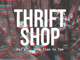 20170521034619-thrift_shop