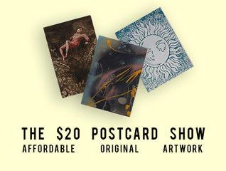 20170521035352-postcard
