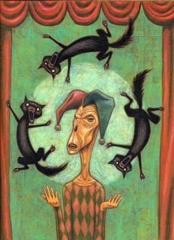 Cat_juggler
