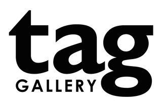 20170524192550-2017_logo_small