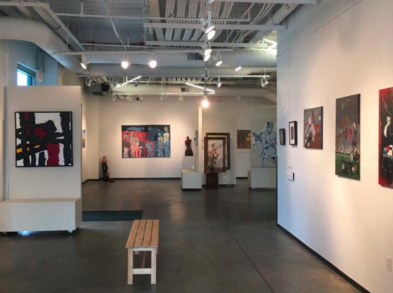 20170529153627-artspace