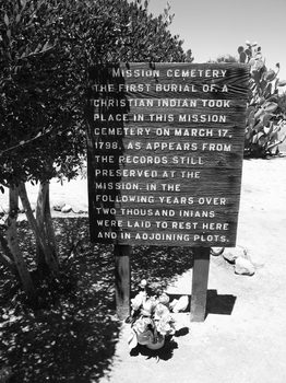20170529234238-mission_indian_series__san_miguel_cemetery