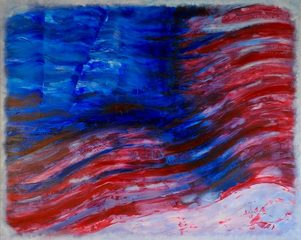 20170531021707-sherry_rinderer_allegiance_1_acrylic_on_canvas_48__x60__