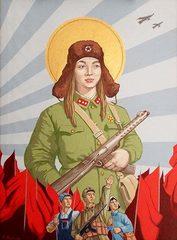 20170531200402-communist_madonna