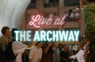 20170601200356-live-at-the-archway