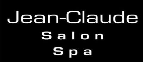 20170602135523-logo_jean