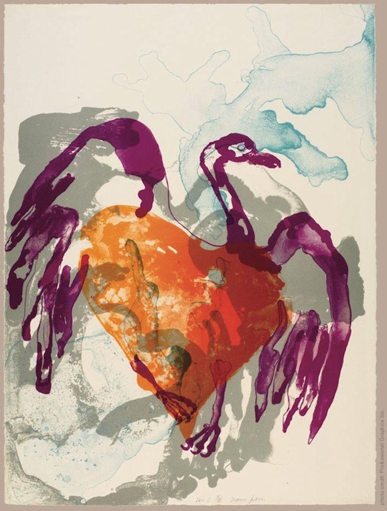 20170602171845-ibis-i