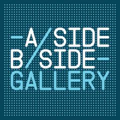 20170602173115-a_side_b_side_3_logos_2017-2_copy