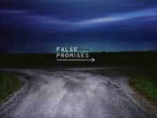 Jr-m08-false-promises
