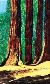 Whispering_woods-400dpi-6000