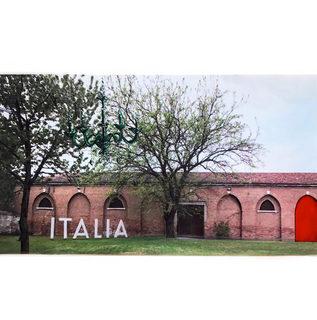 20170607052745-italia