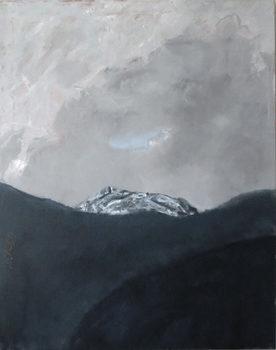 20170607232312-mountain_500